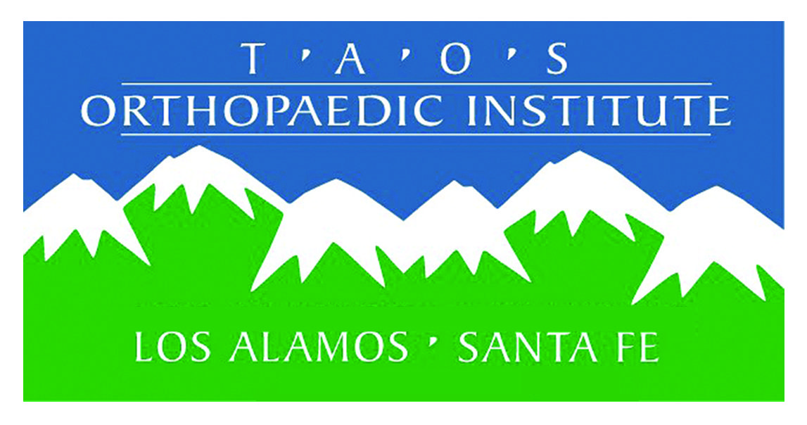 Taos Orthopaedic Institute